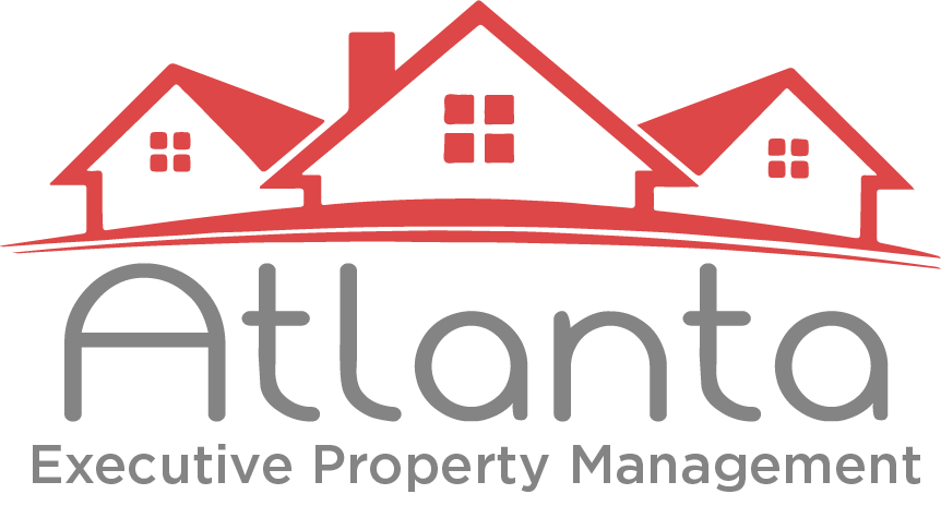 Atlanta Property Management Company